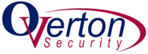 Executive Protection Jobs Ct