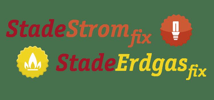 stromfix