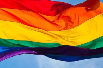 LGBT Moot