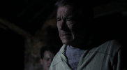 Daniel Godward as Bertie in 'Under the Family Table'