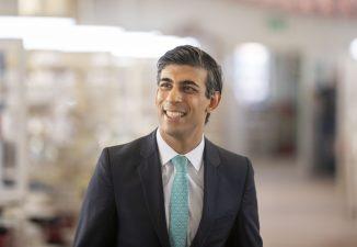 Chancellor set to launch tech visa following Kalifa review – CityAM