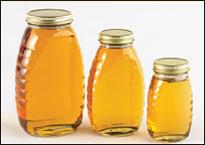 honey-jar-classic