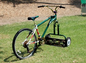 mowercycle23