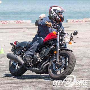 Photo: Surj Gish, Rider: Sam Devine
