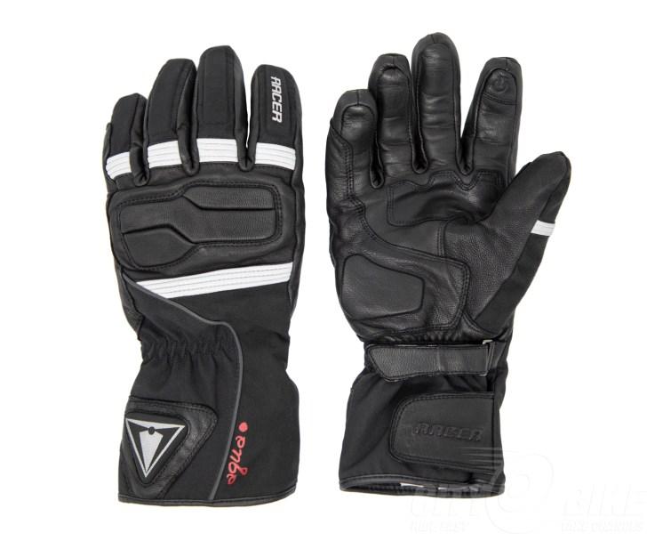 Racer Tour FHH Glove