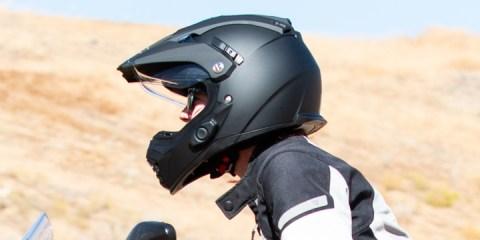 Bilt Techno 2.0 Helmet