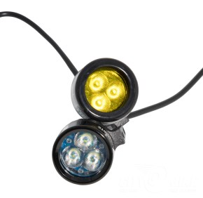 Clearwater Glendina Universal LED Light Kit