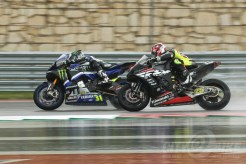 Moto GP 2018 - CityBike32