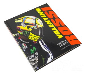 Valentino Rossi Life of a Legend-02