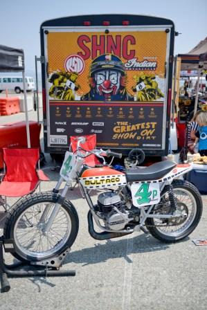 2018 Moto Bay Classic