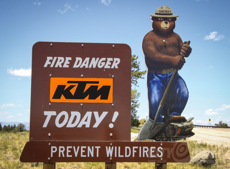 KTM recalls children's pajamas for fire risk.
