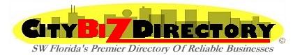 CityBizDirectory Logo