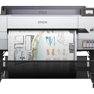 Epson SureColor T5475