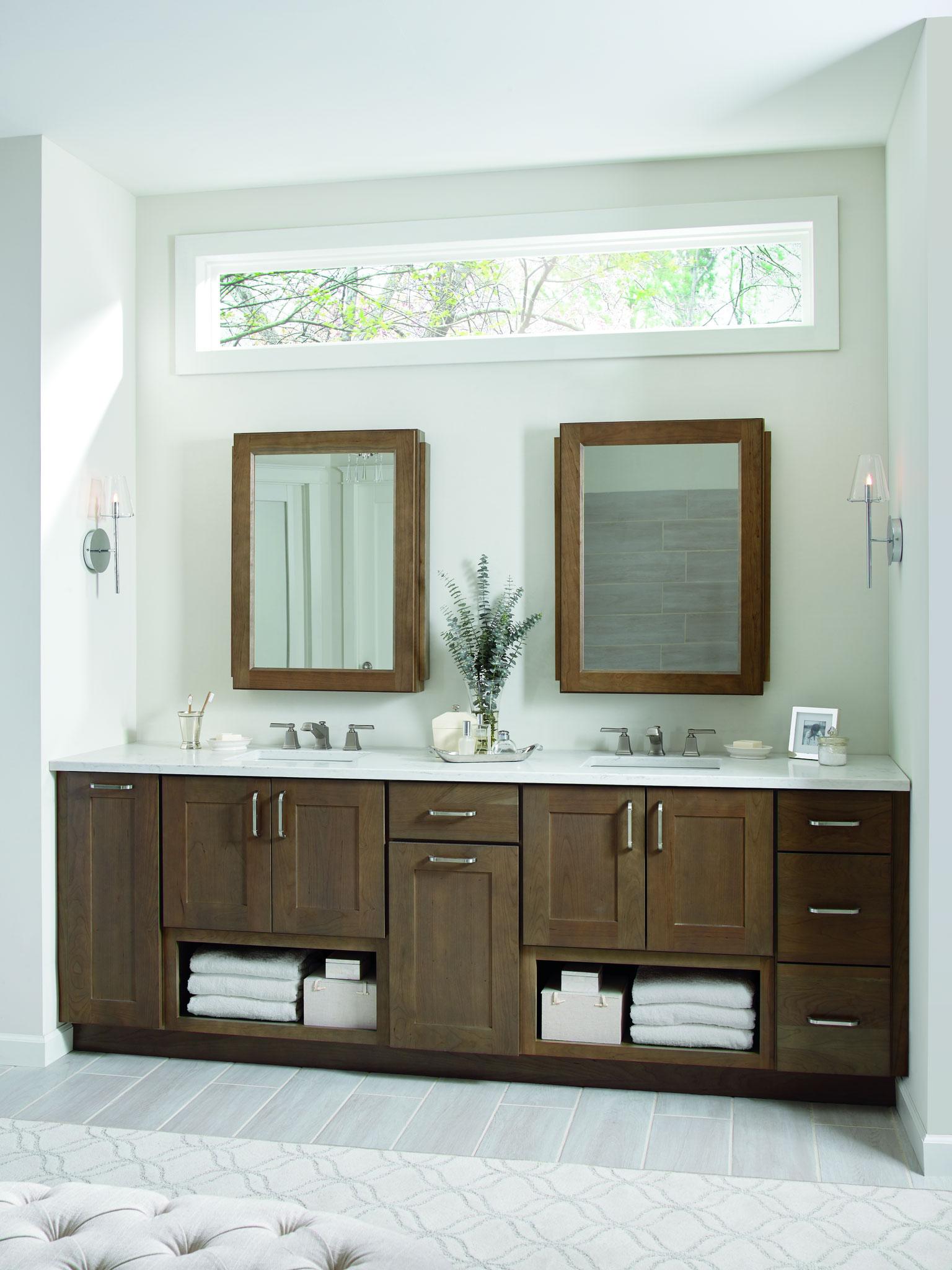 Desire Kitchen And Bath