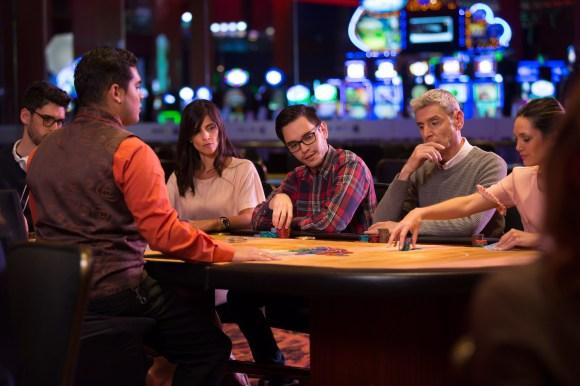 spielautomaten app mit echtgeld
