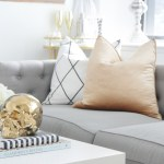 How to Transform Your Rented Apartment for Under $500