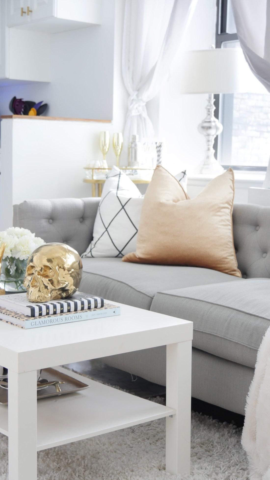 price photos design furniture transforming folding cupboard table wall desk convertible dining