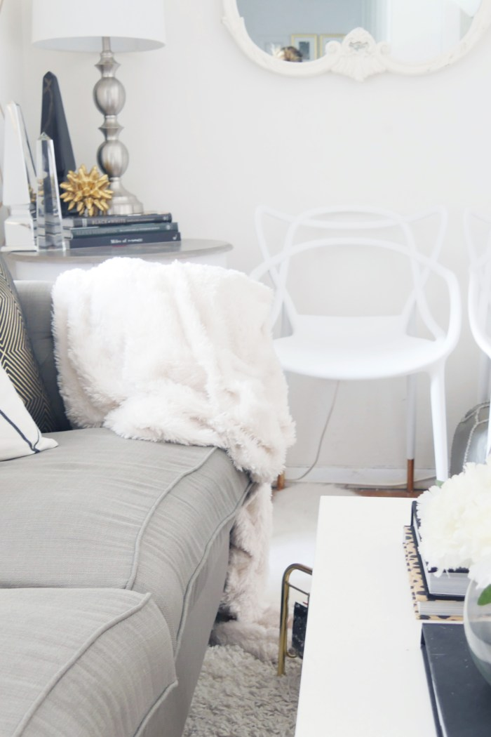 How to Quickly Clean Your Apartment.. in Under 30 Minutes!