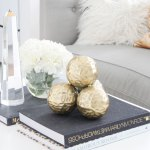 Secrets You Never Knew About HomeGoods