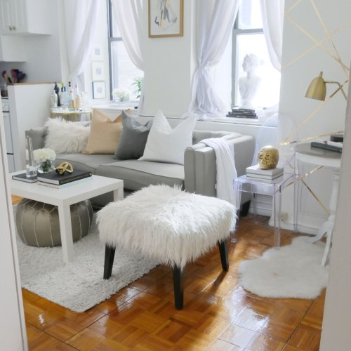 Myths Most Renters Believe