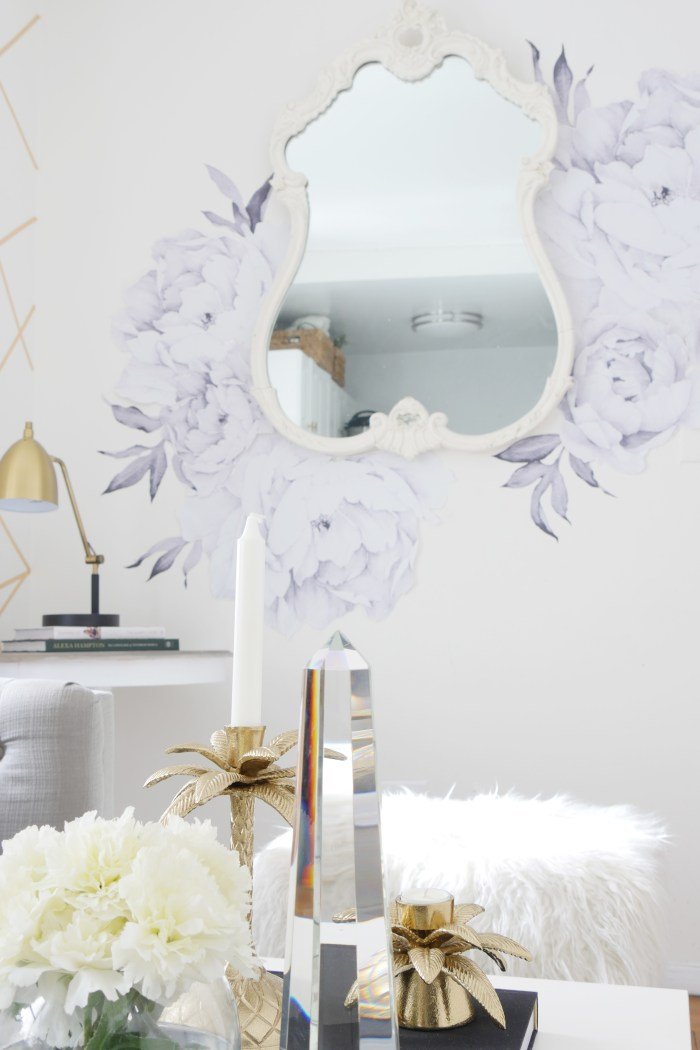 Wall Decals That Will Make Your Space Stand Out