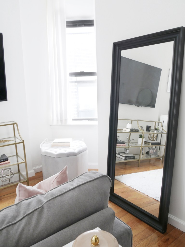 The One Crucial Place You're Not Utilizing for Storage