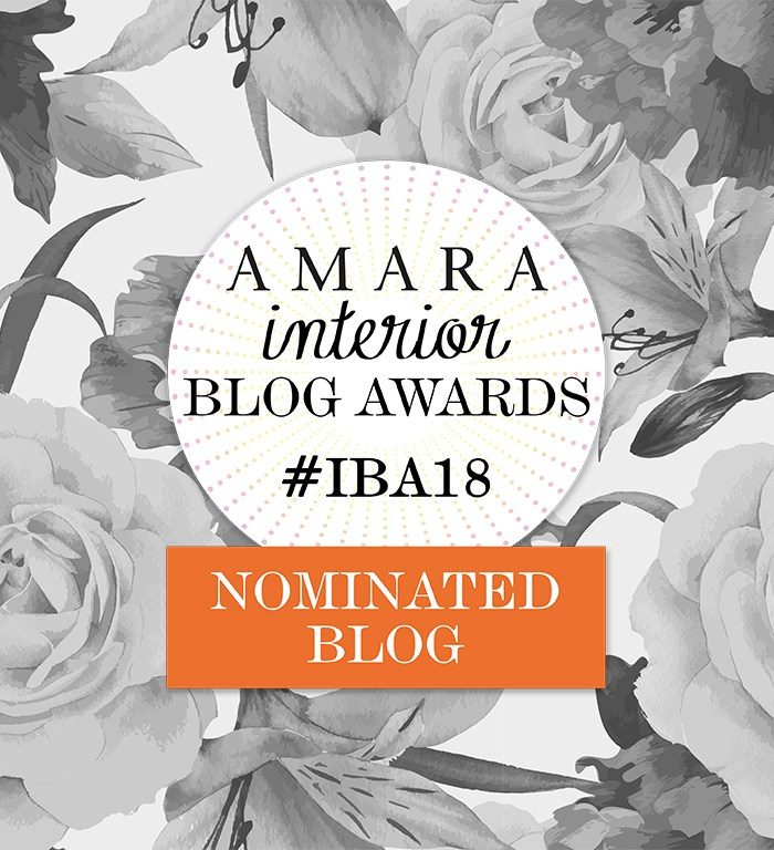 Will You Vote For Me In The Amara Awards?