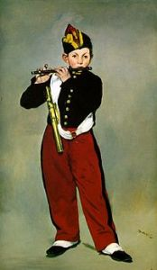 203px-Manet,_Edouard_-_Young_Flautist,_or_The_Fifer,_1866_(2)
