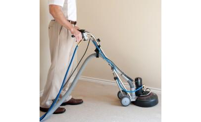 king carpet cleaning utah reviews meze blog