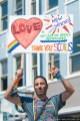 2013 Pride Rally