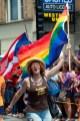 2012 Pride Parade