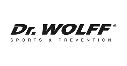 Dr. Wolff ®