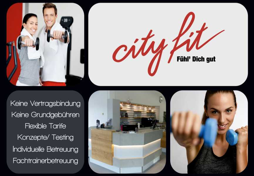 wir_sind_cityfit_1_865_600