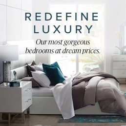 redefine luxury our most gorgeous bedrooms at dream prices