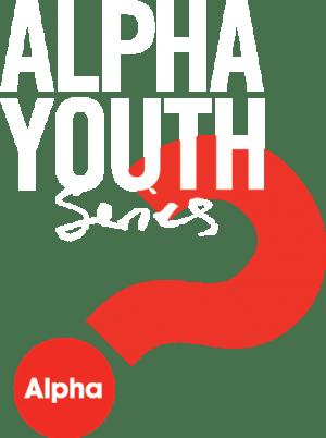 AYFS Full Logo - White