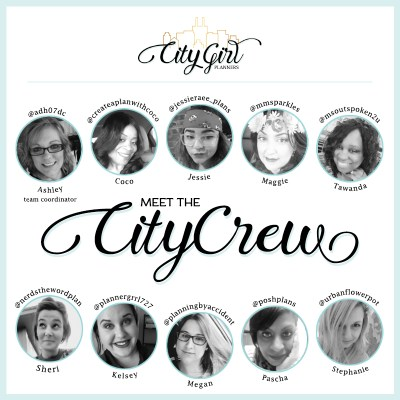 CityCrew PR Team