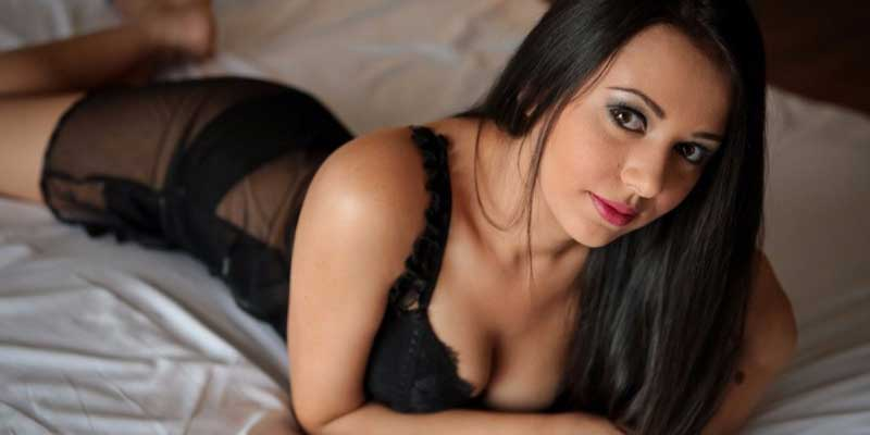 Sexy Independent Call Girls in Agra