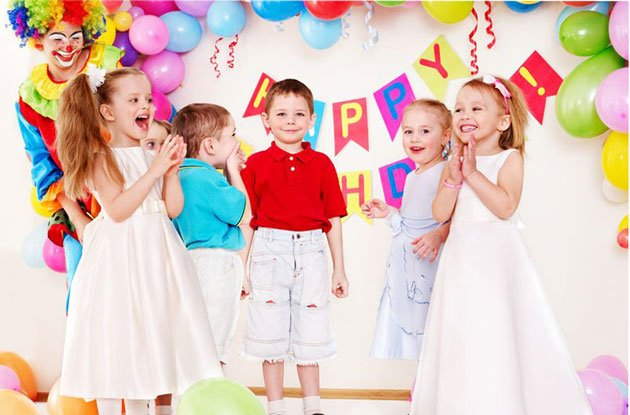 Birthday Party Venues And Resources On Long Island Nymetroparents