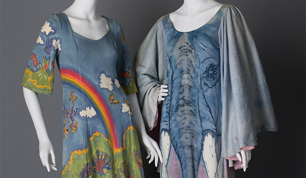 counter couture museum arts design