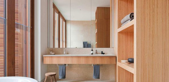 Unique Bathroom Mirror Ideas Chestnut Park Real Estate Ltd Brokerage Sw Ontario Lake Simcoe
