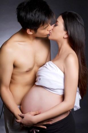 pregnancy personal portrait (58)