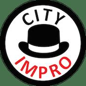 City Impro Live Comedy