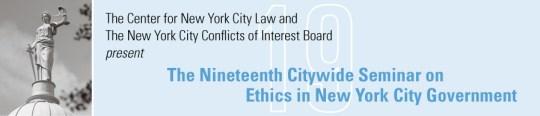Ethics LRG