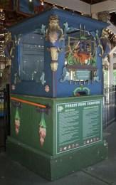 carousel ticket LG