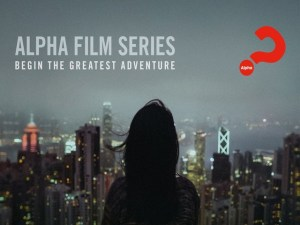 Alpha Film Series
