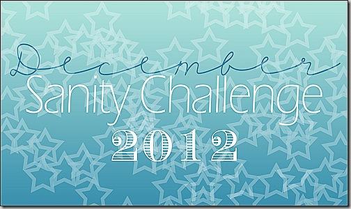 DecemberSanityChallenge-1