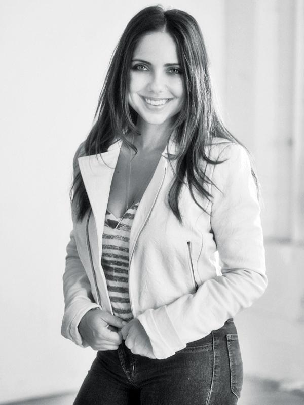 Designer Diva Sabrina Albanese Interior Designer City
