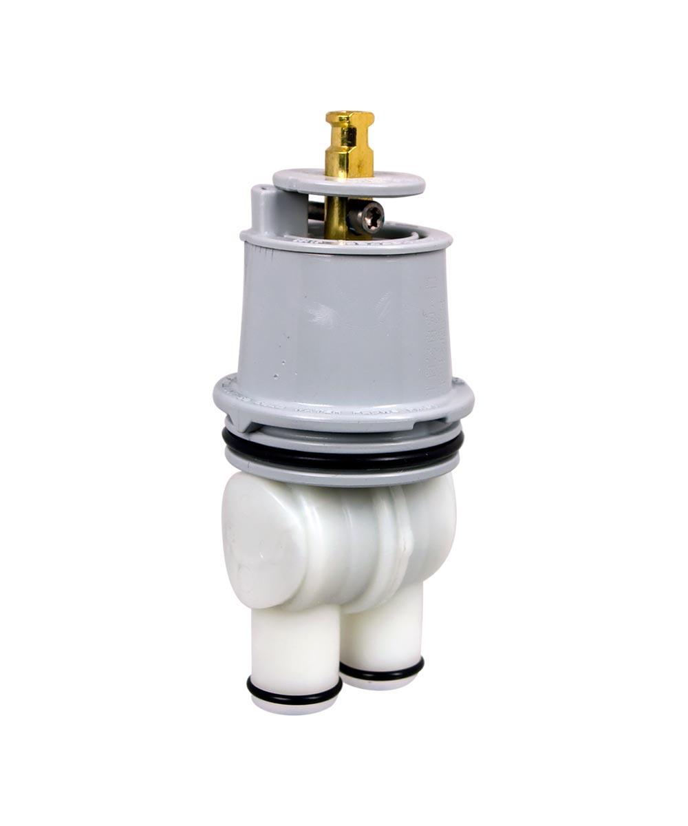faucet pressure balance cartridge assembly part rp46074