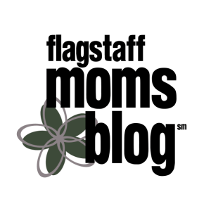 Meet Our New Sister Site Flagstaff Moms Blog