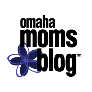 Meet Our New Sister Site Omaha Moms Blog